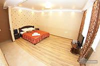 Квартира на Красноармейской, Студио (55590)