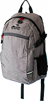 Рюкзак Tramp TRP-036 Slash 28 л Gray