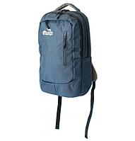 Рюкзак Tramp TRP-038 Urby 25 л Blue