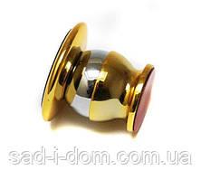 Тримач для телефону авто магнітний HLV CT690