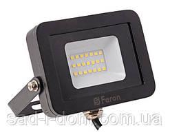 Прожектор світлодіодний LED Feron LL-851, 10 Вт