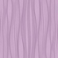Батік фіолетовий 052 43х43