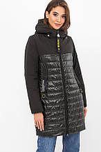 GLEM Куртка 028