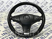 Рульове колесо AMG Mercedes C207, W212 A2074601203