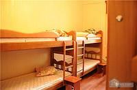 Место в Hostel Star, Студио (38812)