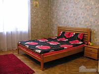 Квартира недалеко от Площади Рынок, 2х-комнатная (23337)