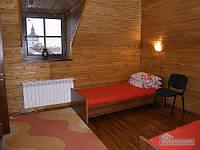 Номер в мини отеле, Студио (85261)