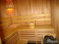 Комфортабельный номер в мини-отеле, Студио (64596)