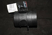 Расходомер воздуха, 03L906461A, Audi Q5 (Ауди Кью 5)