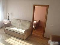 Светлая и просторная квартира, 2х-комнатная (19311)
