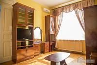 Квартира возле церкви, 2х-комнатная (99351)