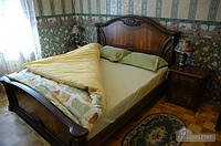 10 Дерибасовская, 2х-комнатная (34384)