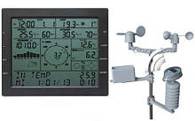Метеостанция MISOL WS-2310-1