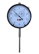 Индикатор часового типа KM-112-76-50 (0-50/0.01 мм) без ушка