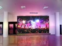 Светодиодный экран для помещения Р4  P4mm Indoor Full Color LED Screen, фото 1