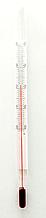 Индикатор инкубаторный II АКГ 2.882.057
