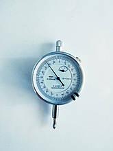 Индикатор часового типа KM-113-60S-3 (0-3/0.001 мм) без ушка