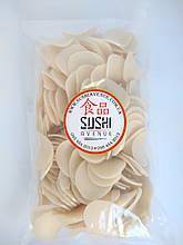 Креветкові чіпси 1кг Bich-Chi