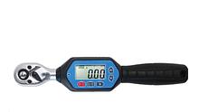 Динамометрический цифровой ключ  Shahe AWM-10 (до 10 N/m)