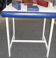 Стол для армрестлинга не разборной, фото 1
