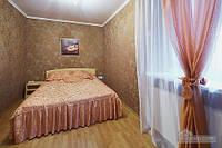 Квартира на площади Рынок, 2х-комнатная (90890)