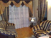 8 Кости Гордиенко, 2х-комнатная (24129)