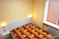 Квартира посуточно в Донецке в центре, 2х-комнатная (74255)
