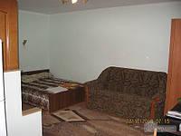 Аренда квартиры посуточно Винница, 2х-комнатная (10342)
