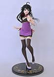 Фігурка аніме Oregairu – Yukino Yukinoshita China Dress Ver Taito Coreful figure, фото 2