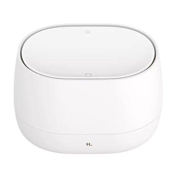 Аромадиффузор Xiaomi HL Aroma Diffuser Pro (HLEOD02) White