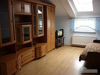 Апартаменты с хорошим ремонтом, Студио (92816)