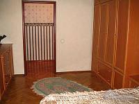 Эконом, 2х-комнатная (27141)