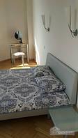 Квартира в центре столицы, 2х-комнатная (46707)