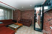 Супер квартира, 4х-комнатная (42284)