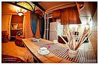 Шахнаме, 2х-комнатная (37500)
