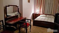 Квартира возле Площади Рынок, 2х-комнатная (90846)