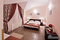 Комфортный номер в мини-отеле, Студио (55105)