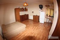 Гостиничный домик, Студио (22775)