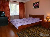 Квартира на Лукьяновке, 2х-комнатная (58214)