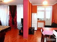 Красивая квартира в новом доме, Студио (57685)