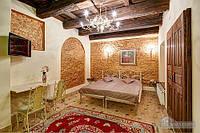 Комфортабельная квартира, Студио (17588)