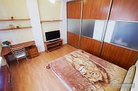 Уютная квартира недалеко от площади Рынок, Студио (56102)