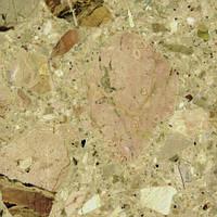 Подоконники и столешницы из искусственного камня