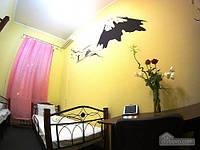 Место в 5-ти местном номере в хостеле, Студио (77425)