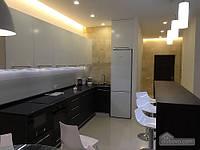 Апартаменты Premium класса, Студио (86861)
