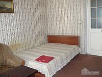 Квартира в двух шагах от Дерибасовской, 2х-комнатная (96900)