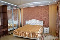 Новая Элитная квартира у Моря, Студио (72099)