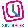 SINDIBOX интернет-магазин для швеи и рукодельницы