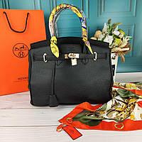 Модная женская сумка Гермес Турция