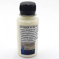 Клей Ecosar 41-55KW водный 100 мл